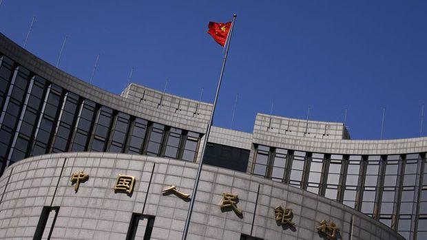 Xi'nin Çin'inde MB'nin de başında bir parti yetkilisi bulunuyor