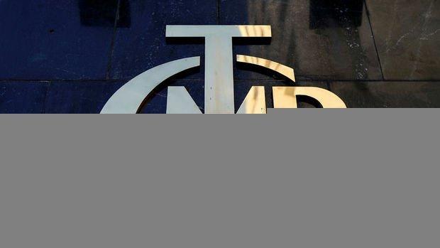 TCMB döviz depo ihalesinde teklif 805 milyon dolar