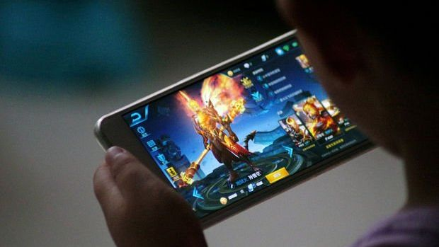 Çinli teknoloji devi Tencent 2 günde 51 milyar dolar kaybetti