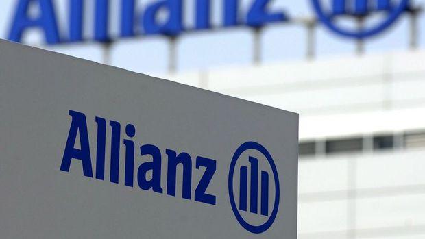 Allianz CEO'su: Daha sert düzeltme geliyor