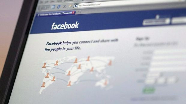 Facebook için soruşturma kararı çıktı