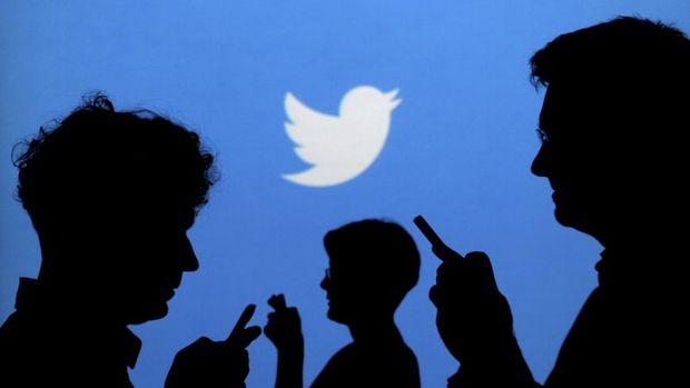 Twitter kripto para reklamlarını yasaklıyor