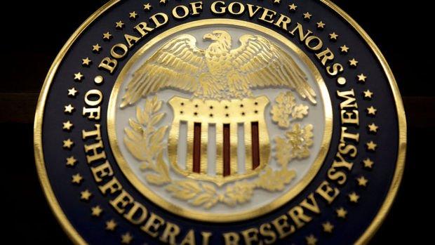 Fed konuşmacıları son toplantının ardından ne diyor?