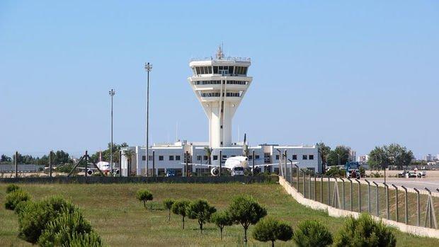 TAV/Şener: Antalya Havalimanı hissesi alacağız