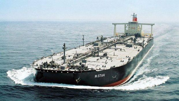 Petrol ithalatı Ocak'ta yüzde 25,3 azaldı