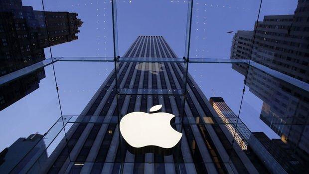 Apple eğlence sektörüne adım atacak