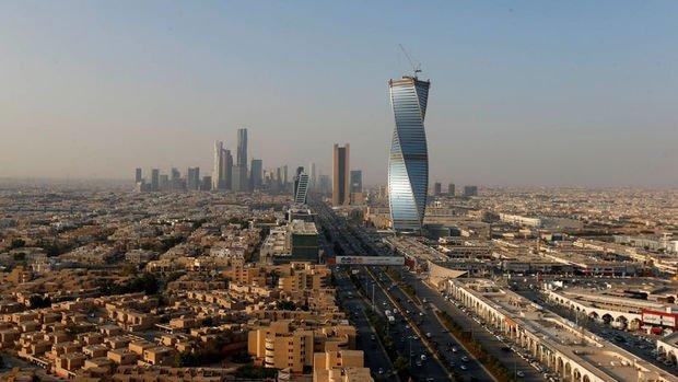 Suudi Arabistan'dan 200 milyar dolarlık dev hamle