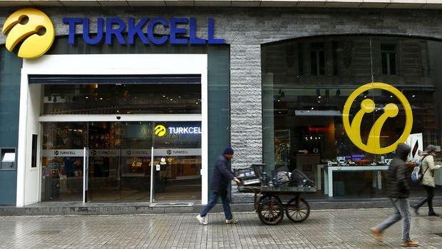 Turkcell Holding hissedarları temettüde anlaştı