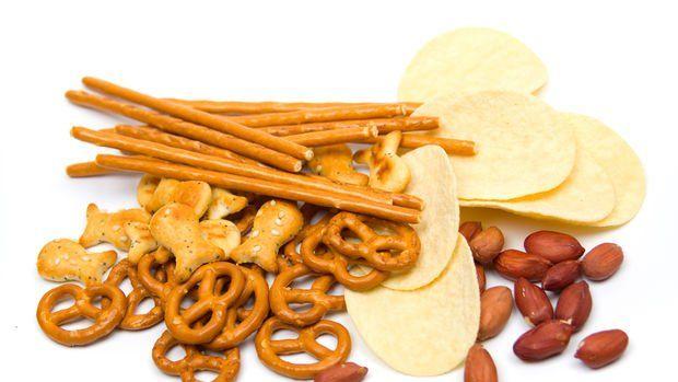 Çocuk programlarında bazı yiyecek ve içeceklere reklam yasağı
