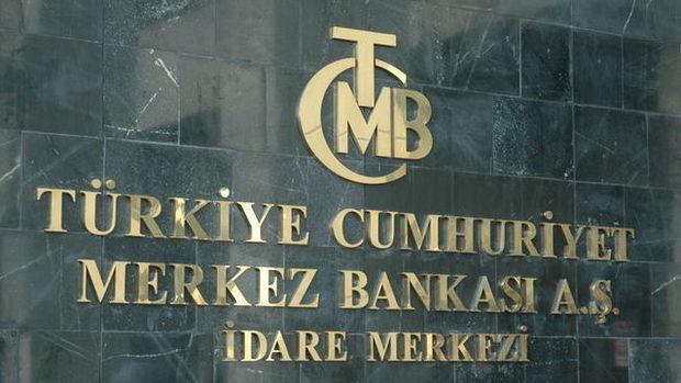 TCMB döviz depo ihalesinde teklif 2 milyar 40 milyon dolar