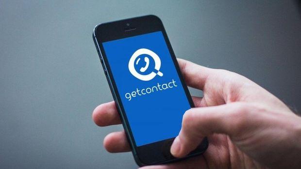 BTK Başkanı'ndan GetContact uyarısı