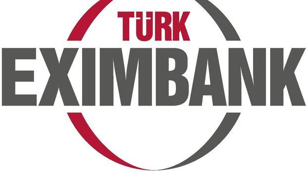 Eximbank'tan 670 milyon dolarlık sendikasyon kredisi