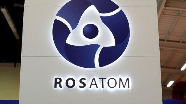 Rosatom Akkuyu NGS'nin hisse satışına ilişkin açıklama yaptı