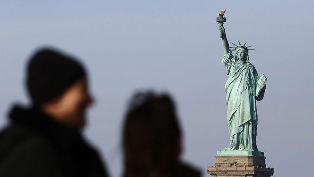 ABD 4. çeyrekte % 2.9 büyüdü
