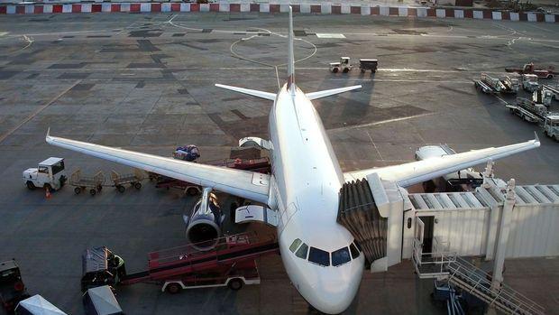 Yunan Aegean Airlines ve Airbus arasında 42 uçaklık anlaşma yapıldı