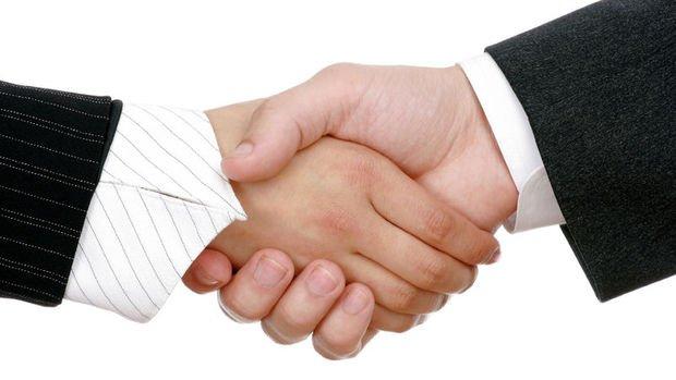 Nissan ve Renault'nun birleşeceği belirtildi