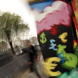 RABOBANK: MERKEZ BANKASI DOLARDAKİ YÜKSELİŞLE FAİZ ARTIRABİLİR