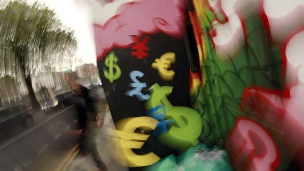 Rabobank: Merkez Bankası dolardaki yükselişle faiz artırabilir