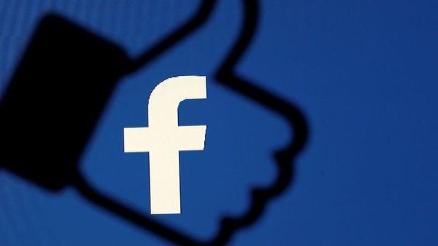 Facebook hedef reklamların kullanılmasına izin vermeyecek