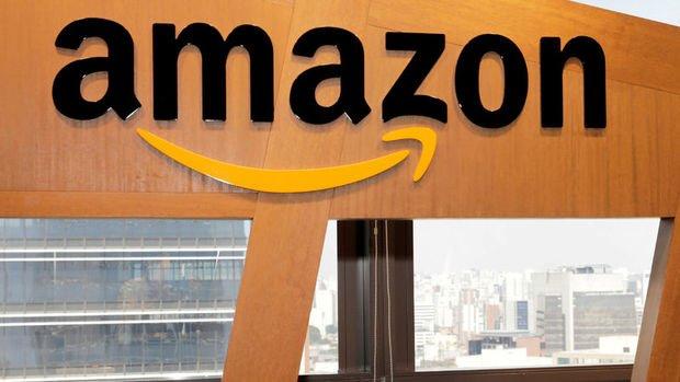 Amazon hisseleri Trump'ın eleştirileriyle düştü