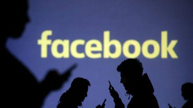 Facebook güvenlik önlemlerini sıkılaştırdı