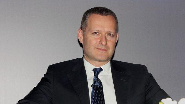Odea Bank'ın yeni genel müdürü Mert Öncü oldu