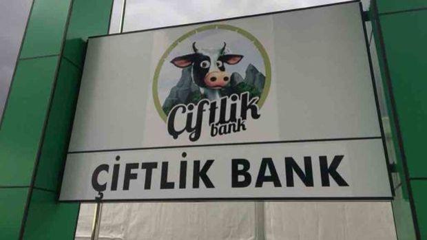 Çiftlik Bank tipi vurgunları 'Erken Uyarı Sistemi' yakalayacak