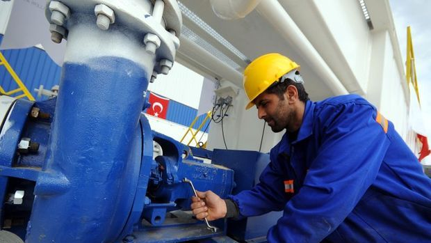 İstanbul Ticaret Odası'ndan (İTO) KOBİ'lere 1 milyar lira kredi desteği