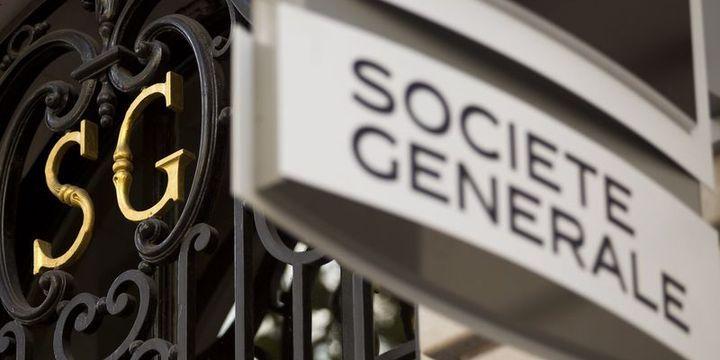 SocGen: Yatırımcıların Türkiye