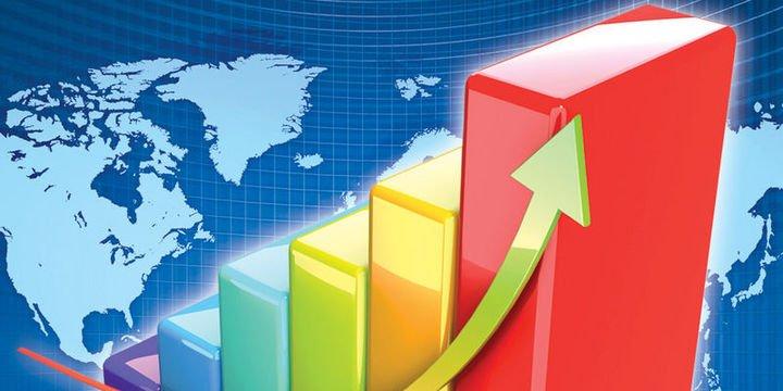 Türkiye ekonomik verileri - 2 Nisan 2018