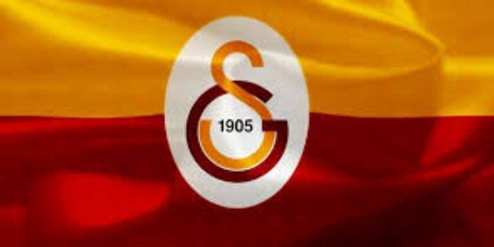 Borsa liginde tek kazandıran Galatasaray