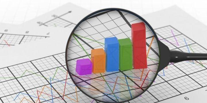 Bloomberg HT enflasyon anketi açıklandı