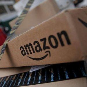 TRUMP'IN AMAZON'A BASKILARI ABD BORSALARINI OLUMSUZ ETKİLEDİ