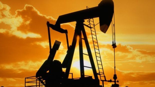 Rusya OPEC anlaşmasını ilk defa tam karşılayamadı