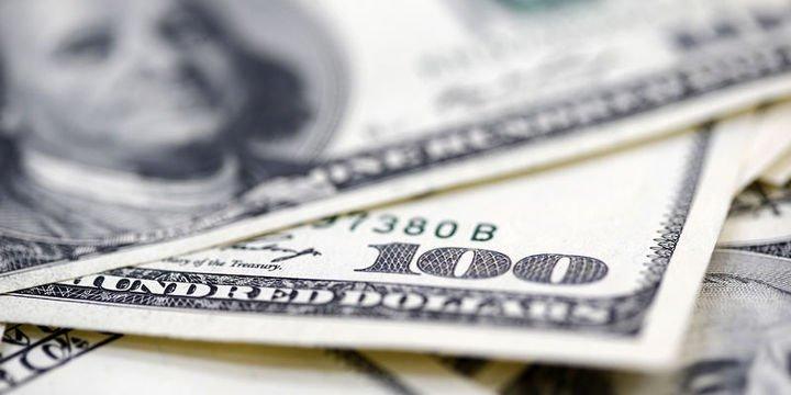 Dolar/TL gün içi en yüksek seviyesinde