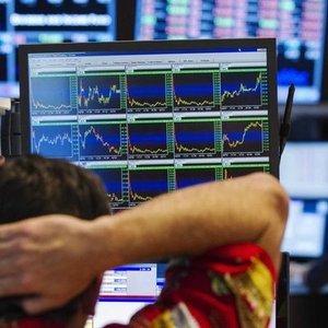 S&P 500 ENDEKSİ 2. ÇEYREĞE 89 YILIN EN KÖTÜ PERFORMANSI İLE BAŞLADI