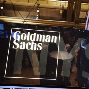 GOLDMAN: TL SATIŞ BASKISI ALTINDA KALMAYI SÜRDÜREBİLİR