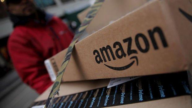 Kaynaklar: Trump Amazon'u eleştiriyor, Beyaz Saray'da böyle bir konu yok