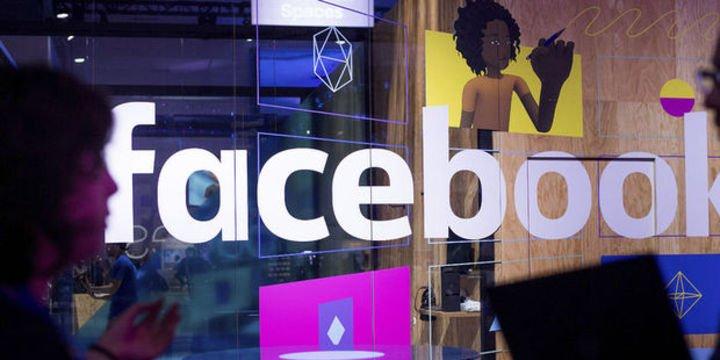 Facebook, yalan haber paylaşan arkadaşları gösterecek