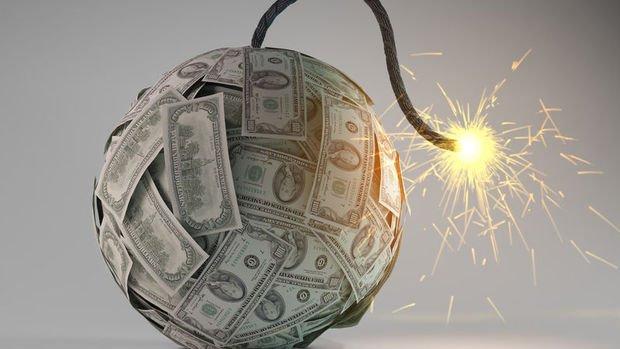 4'ü aşan Dolar/TL'de beklentiler nasıl şekilleniyor?