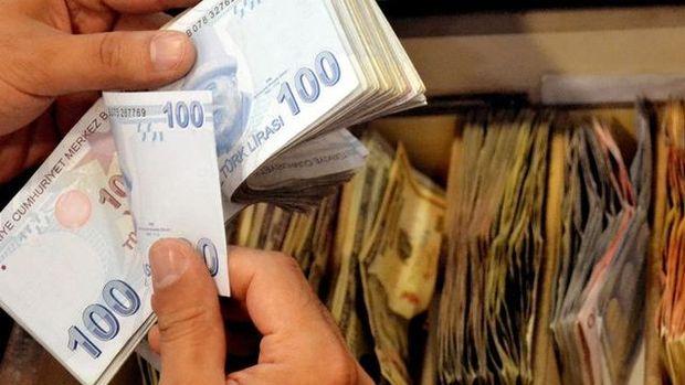Yellen'ın modeline göre Türkiye enflasyon hedefini tutturamayacak