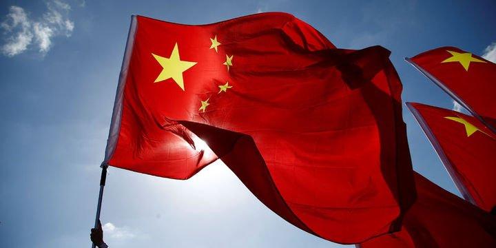 """Çin'den ABD'ye """"ticari korumacılığı terk et"""" çağrısı"""