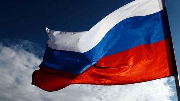 Rusya'da iflaslar yüzde 50 arttı