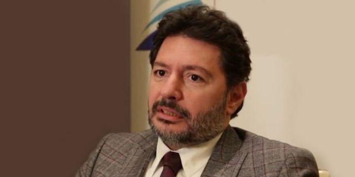 Hakan Atilla davasında savcı 15 yıl 8 ay hapis cezası istedi