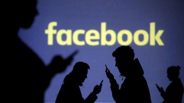 Facebook: 87 milyon insan etkilenmiş olabilir