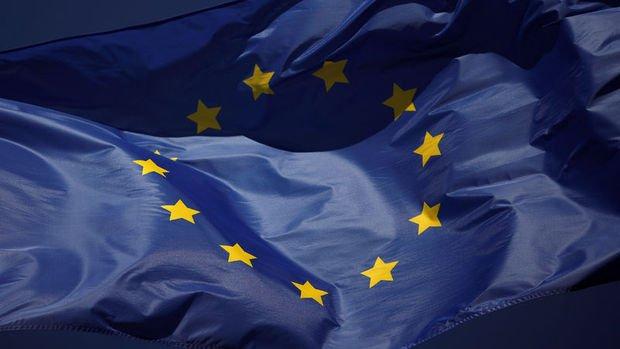 Euro Bölgesi'nde hizmet PMI Mart'ta düştü