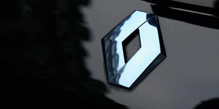 Renault ilk çeyrekte toplam pazar lideri