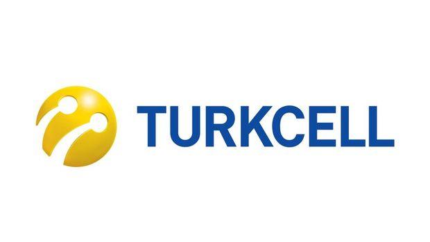 Turkcell 500 milyon dolarlık eurobond ihraç etti