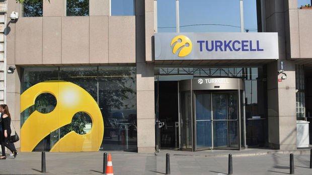 Turkcell'in Eurobond ihracına 1 milyar dolar talep geldi