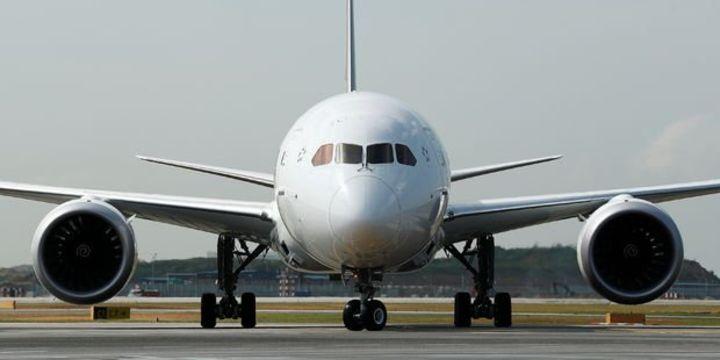 American Airlines Airbus siparişlerini iptal etti Boeing alacak